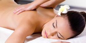 Beauty Treatments and Massages