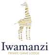 Iwamanzi Private Game Lodge I Accommodation in North West